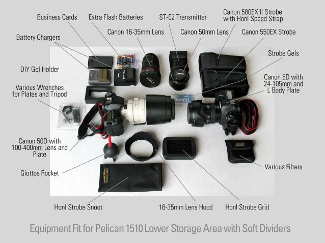 pelian-case-camera-gear-lower